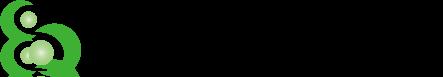 日本福祉車輌取扱士協会
